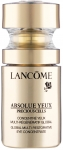 Lancome Absolue Precious Cells Yeux Serum