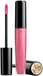 Lancome L'Absolu Gloss Sheer - Likit Ruj