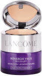Lancome Renergie Multi-Lift Yeux
