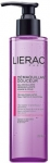 Lierac Demaquillant Douceur Micellar Cleansing Water