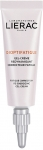 Lierac Dioptifatigue Re-Energizing Gel Cream