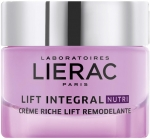Lierac Lift Integral Sculpting Lift Night Cream