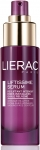 Lierac Liftissime Intensive Re-Lifting Serum