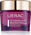 Lierac Liftissime Nutri Rich Reshaping Cream