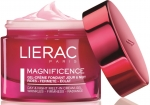 Lierac Magnificence Day & Night Melt-in Cream Gel