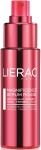 Lierac Magnificence Intensive Revitalizing Serum Rouge