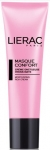 Lierac Masque Confort Moisturizing Rich Cream Mask