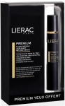 Lierac Premium Day & Night Precious Fluid (Hediyeli)