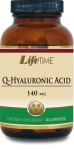 Life Time Q-Hyaluronic Acid Kapsül