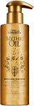 Loreal Professionnel Mythic Oil Souffle D'Or Hafifletici I��lt� �ampuan�
