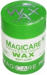 Magicare Professional Matt Look Wax