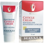 Mavala Cuticle Cream - Tırnak Eti Kremi