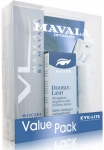 Mavala Eye Lite Value Pack