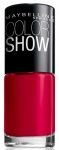 Maybelline Color Show Oje