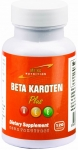 ME-KA Nutrition Beta Karoten Plus