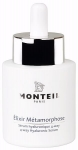 Monteil Elixir Metamorphose 4-way Hyaluronic Serum