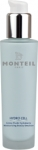 Monteil Hydro Cell Moisturizing Beauty Emulsion