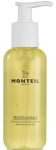 Monteil Professionals Multi Action Eye Gel