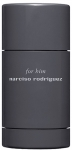 Narciso Rodriguez For Him Deo Stick