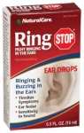 Natural Care RingStop Damla