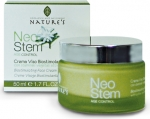 Natures Biostimulating Face Cream