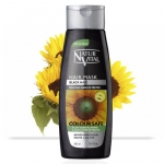 NaturVital Colour Hair Black Saç Maskesi