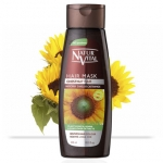NaturVital Colour Hair Chestnut Saç Maskesi