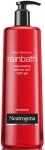 Neutrogena Rainbath Rejuvenating Du� & Banyo Jeli
