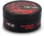 Neva Styling Hair Styling Gel Wax