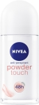 Nivea Anti-Perspirant Powder Touch Roll-On