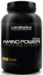 Nutrabolics Amino Power 2000