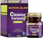 Nutraxin Cleanse Formula 7 Tablet