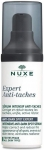 Nuxe Expert Anti Taches Intensive Anti Dark Spot Expert Serum
