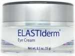 Obagi Elastiderm Eye Cream