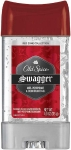 Old Spice Red Zone Swagger Antiperspirant Jel Deodorant