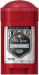 Old Spice Sweat Defence Steel Courage Antiperspirant Deodorant
