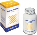 Osmin Positive Tablet