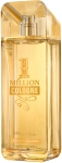Paco Rabanne 1 Million Eau de Cologne