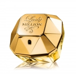 Paco Rabanne Lady Million EDP Bayan Parfümü