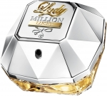 Paco Rabanne Lady Million Lucky EDP Bayan Parfümü