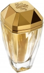 Paco Rabbane Lady Million Eau My Gold EDT Bayan Parfümü