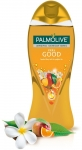 Palmolive Feel Good Duş Jeli