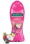 Palmolive So Sweet Duş Jeli