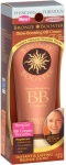 Physicians Formula Bronze Booster BB Likit Bronzer SPF 20