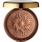 Physicians Formula Bronze Booster Airbrushing Bronzer Deluxe Edition