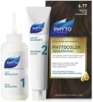 Phyto Phytocolor Sensitive Saç Boyası