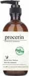 Procerin S�t & Bal �ampuan�
