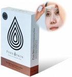 Pure Skin Magical Brightening Mask (Beyazlat�c� Maske)