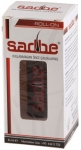 Sadbe Sa� K�ran Tedavisine Yard�mc� Roll-On