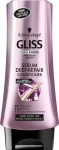 Schwarzkopf Gliss Serum Deep Repair Sa� Bak�m Kremi